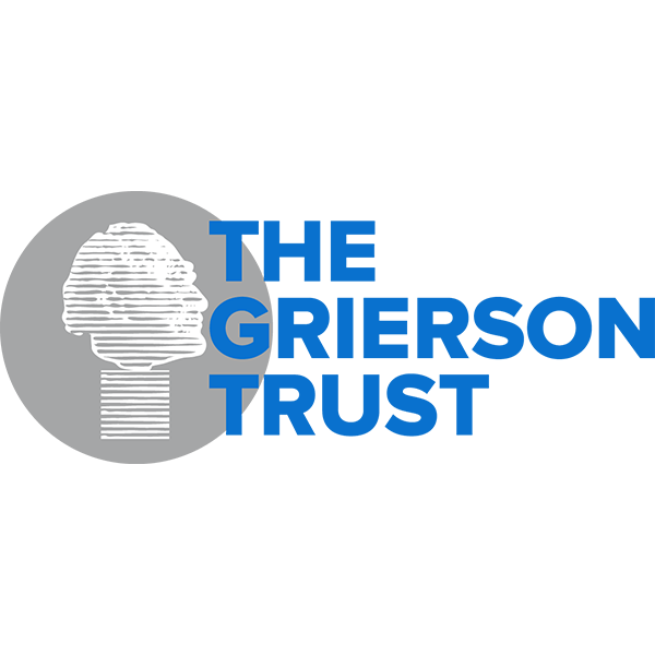 The Griersons Trust